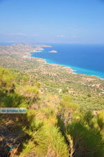 Mochlos | Lassithi Kreta | De Griekse Gids 33 - Foto van De Griekse Gids
