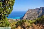 Bij de kloof Richtis | Lassithi Kreta | foto 3 - Foto van De Griekse Gids