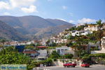 Mesa Mouliana | Lassithi Kreta | Foto 2 - Foto van De Griekse Gids