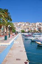 Sitia | Lassithi Kreta | Griekse Gids foto 4 - Foto van De Griekse Gids