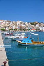 Sitia | Lassithi Kreta | Griekse Gids foto 5 - Foto van De Griekse Gids