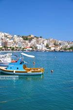 Sitia | Lassithi Kreta | Griekse Gids foto 6 - Foto van De Griekse Gids