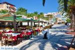 Sitia | Lassithi Kreta | Griekse Gids foto 8 - Foto van De Griekse Gids