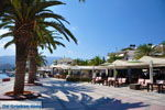 Sitia | Lassithi Kreta | Griekse Gids foto 14 - Foto van De Griekse Gids