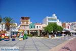 Sitia | Lassithi Kreta | Griekse Gids foto 15 - Foto van De Griekse Gids