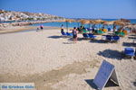 Sitia | Lassithi Kreta | Griekse Gids foto 26 - Foto van De Griekse Gids