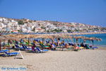 GriechenlandWeb.de Sitia | Lassithi Kreta | Griekse Gids foto 27 - Foto GriechenlandWeb.de