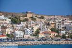 Sitia | Lassithi Kreta | Griekse Gids foto 34 - Foto van De Griekse Gids