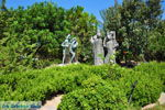 Moni Toplou   Klooster Toplou Lassithi   nr4 - Foto GriechenlandWeb.de