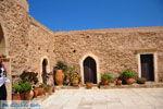 Klooster Toplou Kreta