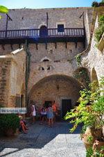 Moni Toplou | Klooster Toplou Lassithi | nr11 - Foto van De Griekse Gids