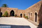 Moni Toplou | Klooster Toplou Lassithi | nr12 - Foto van De Griekse Gids