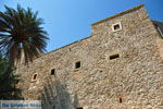Moni Toplou | Klooster Toplou Lassithi | nr14 - Foto van De Griekse Gids