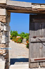 Moni Toplou | Klooster Toplou Lassithi | nr15 - Foto van De Griekse Gids