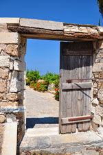 Moni Toplou | Klooster Toplou Lassithi | nr16 - Foto van De Griekse Gids