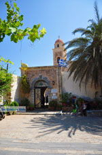 Moni Toplou | Klooster Toplou Lassithi | nr19 - Foto van De Griekse Gids