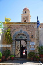 Moni Toplou | Klooster Toplou Lassithi | nr21 - Foto van De Griekse Gids