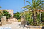 Moni Toplou | Klooster Toplou Lassithi | nr24 - Foto van De Griekse Gids