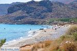 Bij Xerokambos | Lassithi Kreta | foto 1