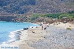 Bij Xerokambos | Lassithi Kreta | foto 3