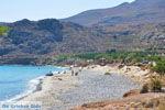 GriechenlandWeb.de Bij Xerokambos | Lassithi Kreta | foto 4 - Foto GriechenlandWeb.de