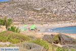 GriechenlandWeb.de Bij Xerokambos | Lassithi Kreta | foto 5 - Foto GriechenlandWeb.de