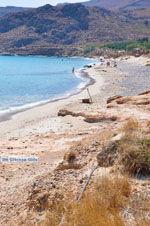 Bij Xerokambos | Lassithi Kreta | foto 7 - Foto van De Griekse Gids