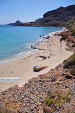 GriechenlandWeb.de Bij Xerokambos   Lassithi Kreta   foto 8 - Foto GriechenlandWeb.de