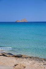 Bij Xerokambos | Lassithi Kreta | foto 9
