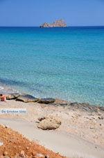Bij Xerokambos | Lassithi Kreta | foto 10 - Foto van De Griekse Gids