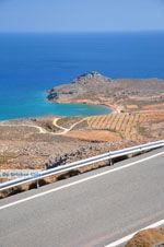 GriechenlandWeb.de Bij Xerokambos | Lassithi Kreta | foto 24 - Foto GriechenlandWeb.de