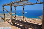 Bij Xerokambos   Lassithi Kreta   foto 27