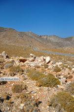 Bij Xerokambos | Lassithi Kreta | foto 29