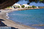 Koutsouras | Lassithi Kreta | Foto 3 - Foto van De Griekse Gids
