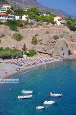 Achlia | Lassithi Kreta | Foto 4 - Foto van De Griekse Gids