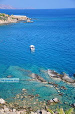 Achlia | Lassithi Kreta | Foto 6 - Foto van De Griekse Gids