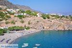 Achlia | Lassithi Kreta | Foto 13 - Foto van De Griekse Gids