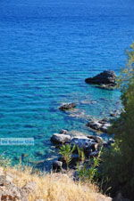 Achlia | Lassithi Kreta | Foto 16 - Foto van De Griekse Gids
