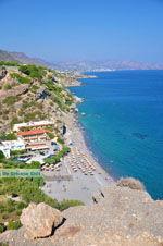 Agia Fotia | Lassithi Kreta | Foto 6 - Foto van De Griekse Gids