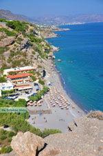 Agia Fotia | Lassithi Kreta | Foto 7 - Foto van De Griekse Gids