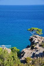 Agia Fotia   Lassithi Kreta   Foto 8 - Foto van De Griekse Gids