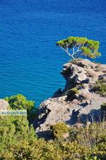 Agia Fotia   Lassithi Kreta   Foto 9 - Foto van De Griekse Gids
