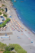 Agia Fotia   Lassithi Kreta   Foto 13 - Foto van De Griekse Gids