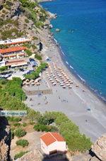 Agia Fotia | Lassithi Kreta | Foto 14 - Foto van De Griekse Gids