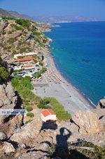 Agia Fotia | Lassithi Kreta | Foto 15 - Foto van De Griekse Gids