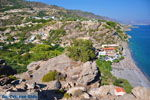 Agia Fotia   Lassithi Kreta   Foto 16 - Foto van De Griekse Gids
