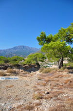 Agia Fotia   Lassithi Kreta   Foto 19 - Foto van De Griekse Gids