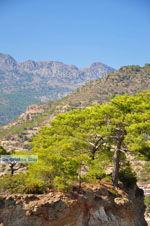 Agia Fotia | Lassithi Kreta | Foto 21 - Foto van De Griekse Gids