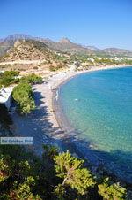 Kakkos baai bij Ferma en Koutsounari | Lassithi Kreta 1 - Foto van De Griekse Gids