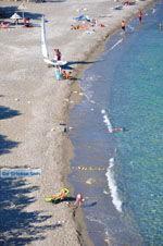 Kakkos baai bij Ferma en Koutsounari | Lassithi Kreta 5 - Foto van De Griekse Gids